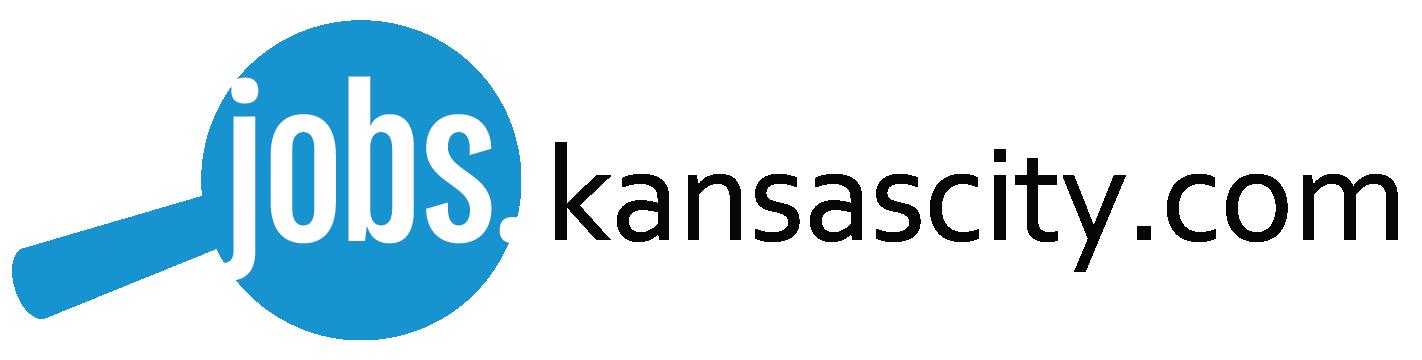 classified ads kansas city