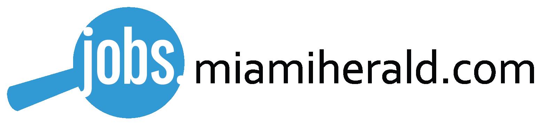 Miami Herald   Classifieds   Rentals